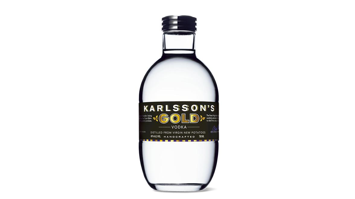 resources_karlssons_gold