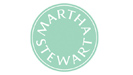 thumb_marthastewart
